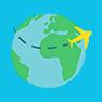travel-blue-icon-08